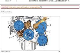 isuzu 4hk1 6hk1 diesel engine service repair workshop manual land rover discovery 2 workshop manual