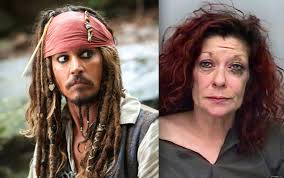 alison whelan claims to be jack sparrow steals ferry in england alison whelan claims to be jack sparrow steals ferry in england the huffington post