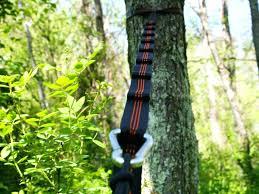hammock straps s eno diy