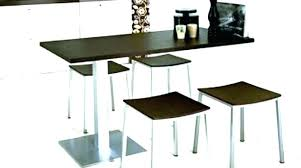 full size of small glass dining table 4 chairs square and set for black merry