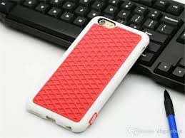 vans phone case. cool hot sale waffle case for van sole shoe grip cover iphone 6 plus gel cute phone cases cheap from dhgatebest, $1.86| dhgate. vans l