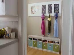 Professional Organizing Packages Portable Closets Home Depot ...