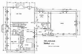 bluebird house plans. Bluebird House Plans One Board Awesome Plan Patterns Usgs Using E L