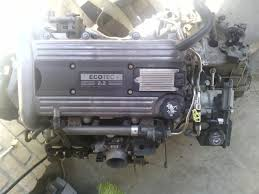 All Chevy chevy 2.2 engine : For Sale: 2003 Cavalier 2.2 ecotec motor and trans complete ...