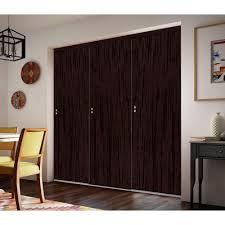 96 x 80 - Sliding Doors - Interior & Closet Doors - The Home Depot
