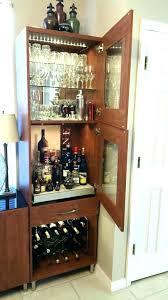 Wine rack liquor cabinet Corner Bottle Metal Wine Rack Liquor Cabinet Hack Antique With Ikea Corner Me Botscamp Bottle Metal Wine Rack Liquor Cabinet Hack Antique With Ikea