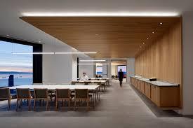 lighting design office. Corporate Lighting Design Office 0