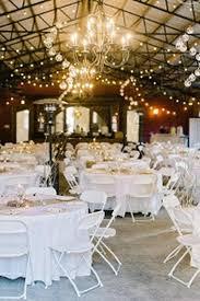 proctor farm weddings