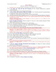 Blog - page 6 zos designs