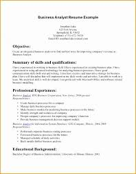 Receptionist Resume Objective Impressive Download Our Sample Of 28 Receptionist Resume Objective Sample Free