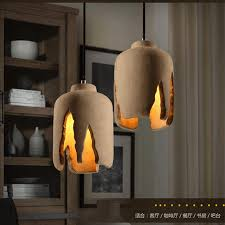 diy modern lighting. mini pendant lamp pulley light ajustable diy lamps antique furniture store modern lighting g