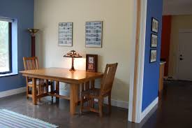 dining room table with bench against wall. Not Until Dining Table: Table Against Wall || 1600x1064 / Span New Area Room With Bench