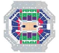 Ou Men S Basketball Seating Chart Big Apple Orange Su Mens Basketball Vs Oklahoma State