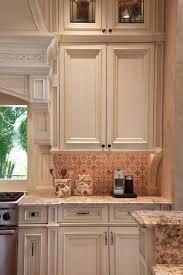 Faux Finish Cabinets Kitchen Image 3 Kitchen Cabinet Glaze Faux Finish Designs Glazing