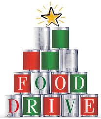 Image result for images for canned food drive