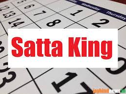 Satta King 2021, UP Satta King, Satta King 786, Black Satta King Fast