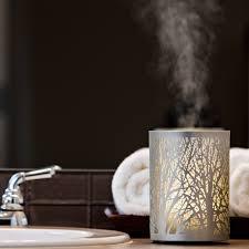 enduringdecor forest white enduringdecor forest main enduringdecor fores lifestyle enduringdecor forest bathroom enduringdecor forest bedroom