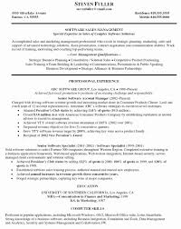 Account Manager Resume Examples Account Manager Resume Sample Beautiful 24 Sales Resume Samples 18
