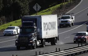 otr driver shippers caused the truck driver shortage