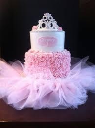 3ccf51b94fc781127e14998d890647b9 St Birthday Cakes For Girls