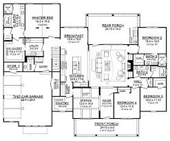 floor plan furniture layout. Living Room Layout - After Slight Adjustments, Walls Sofa Four Chairs Floor Plan Furniture Layout