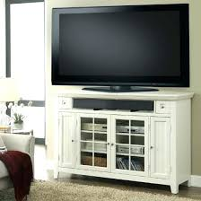 white highboy tv stand stands highboy console highboy stand white high boy tv stand highboy tv