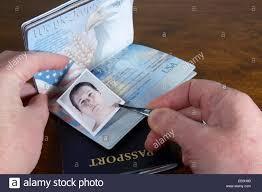 Photos Images Alamy - amp; Identity Stock Stolen
