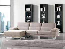 cheap contemporary furniture miami cool chicago modern sofas nyc