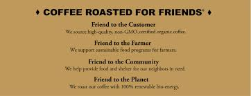 Their cafe is the mecca and the place where the magic happens. Vermont Coffee Company Home Facebook