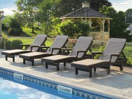 Outdoor Patio Furniture In Lancaster Pa