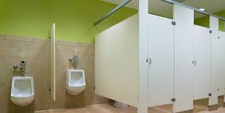 colors for office space. Interesting For Consider Painting The Bathroom A Different Color Than Main Office In Colors For Office Space C