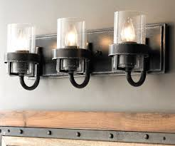 industrial bath lighting. Large-size Of Catchy Light Inside Bathroomsconces Industrial Rustic Farmhouse Bath Lighting Shades For
