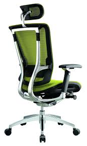 office chairs no wheels. Executive Staples Office Chairs No Wheels B15d About Remodel Stunning Home Design Styles Interior Ideas With R