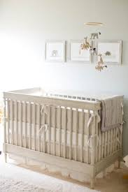 jungle themed furniture. Baby Monroe And His Gender Neutral Safari Themed Nursery   The Little Umbrella Jungle Furniture S