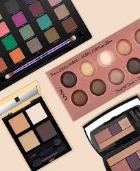 good makeup palettes. the best eye shadow palettes for every skin tone makeup com good h