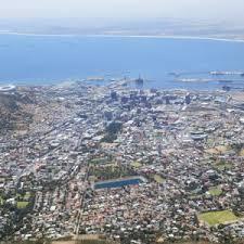 The Safety Paradox of Cape Town | TheProtoCity.comTheProtoCity ...