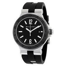 bvlgari watch mens cheap watches mgc gas com bvlgari watch mens