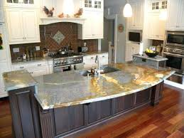 laminate countertops without backsplash top countertop height dimensions
