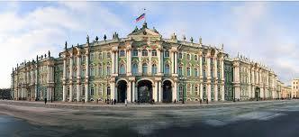 Про понты русское дворянство и не только Про понты русское дворянство и не только Русь история Реферат понты