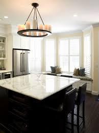 full size of chandelier exceptional chandelier over kitchen island also 3 light kitchen island pendant