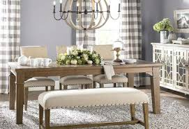 rustic country dining room ideas. Dining Room Idea Cottage Country Design Rustic Ideas