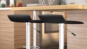 Kitchen Design Trends 2012 Rona By Design Kitchen Trends 2012