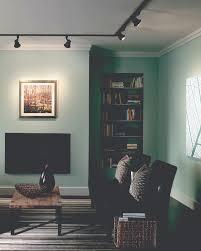 track lighting in living room. Track Lighting 02 · Living Room In I