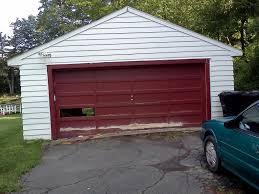garage door refacingGarage Door Resurface  Windows and Doors  DIY Chatroom Home