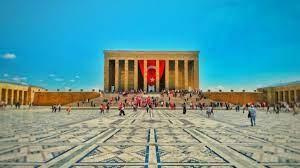 30 Ağustos'ta Anıtkabir açık mı? Anıtkabir ziyaret saatleri 2021