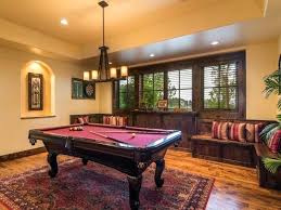 pool table rug round area size rugby rugs careercalling me