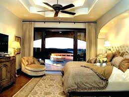 modern luxury master bedrooms. Luxury Modern Bedroom Master Designs Bedrooms
