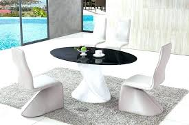 dining room chairs outdoor table sets affordable and kitchen good looking chair round tables uk