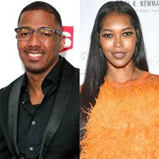 Nicholas scott nick cannon (born october 8, 1980)1 is an american actor, comedian, rapper, entrepreneur, record producer, radio, and television personality. Jessica White Accuses Nick Cannon Of Hiding Brittany Bell S Pregnancy E Online Deutschland