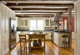 rustic farm kitchen cozy ideas 3de44a262307